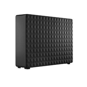 هارد3-اکسترنال-سیگیت-مدل-Expansion-Desktop-ظرفیت6ترابایت