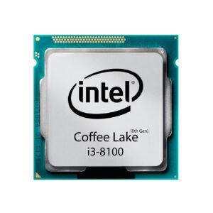 پردازنده-1تری-مرکزی-اینتل-Coffee-Lake-i3-8100