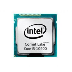 پردازنده1-اینتل-Intel-Core-i5-10400F