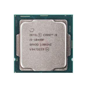 پردازنده21-اینتل-Intel-Core-i5-10400F
