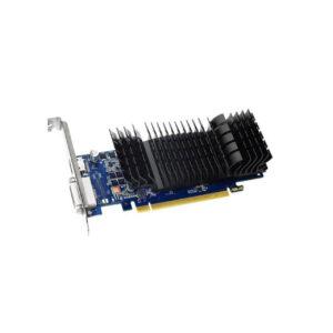 کارت3-گرافیک-ایسوس-مدل-GT1030-SL-2G-BRK---حافظه-2-گیگابایت