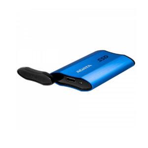 اس-اس-دی-اکسترنال-ای-دیتا---مدل-SE800-512GB
