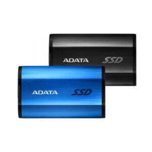 اس-اس-دی--اکسترنال-ای-دیتا-مدل-SE800-512GB