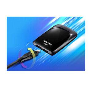 اس-اس-دی-اکسترنال--ای-دیتا-SC680-480GB