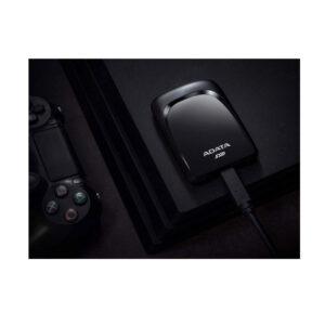 اس--اس-دی-اکسترنال-ای--دیتا-SC680-480GB