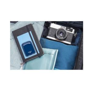 اس-اس-دی--اکسترنال-ای-دیتا-SC680-960GB