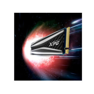 -اس-اس-دی-اینترنال-ای-دیتا-مدل-XPG--GAMMIXS5-2TB