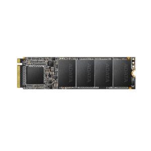 اس-اس-دی-ای-دیتا-مدل-XPG-SX6000-Pro-2TB