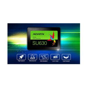 اس-اس-دی-ای-دیتا-5مدل-SU630-960GB