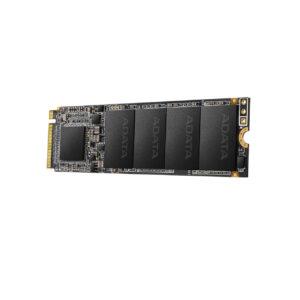 اس-اس-دی-ای-دیتا1-مدلSX6000-Pro+HeatSink(S5)256-GB