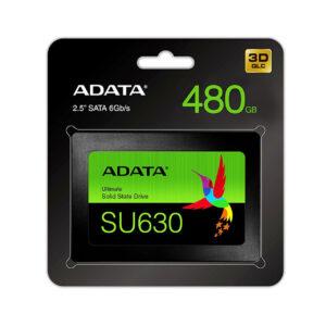 اس-اس-دی-ای-دیتا5-مدل-SU630--480GB