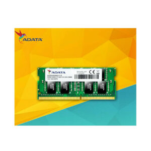 رم--لپ-تاپ-ای-دیتا-مدل-SODIMM-DDR4-2400MHz-8GB