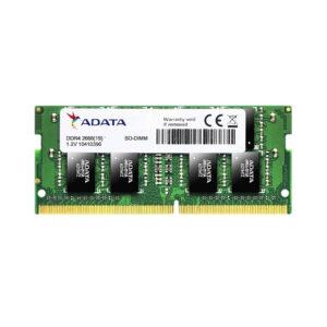 رم-لپ-تاپ-ای-دیتاSODIMM-2666MHz-8GB