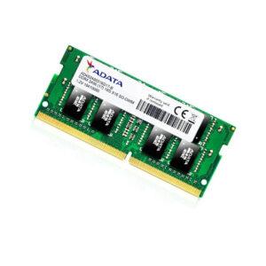 رم--لپ-تاپ-ای-دیتاSODIMM-DDR4-2400MHz-16GB
