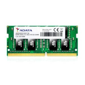 رم-لپ-تاپ-ای-دیتاSODIMM-DDR4-2400MHz-16GB