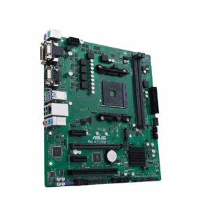 مادربرد-ایسوس-مدل-ASUS-PRO-A520MCCSM