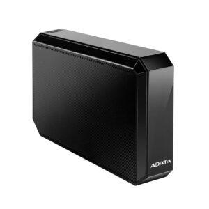 هارد-دیسک---اکسترنال-ای-دیتا-مدل-HM800-6TB