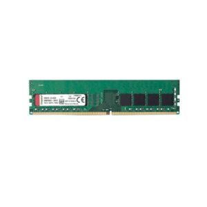 رم-دسکتاپ-کینگستون-DDR4-2400MHz-8GB