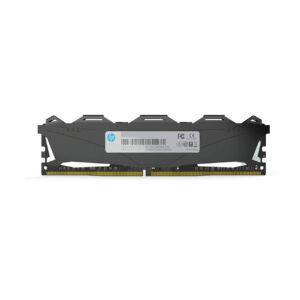 رم-دسکتاپ--DDR4-HP-3200MHz-مدل-V6-16GB