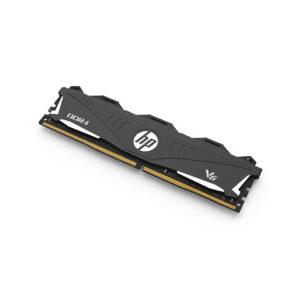 رم-دسکتاپ-DDR4-HP-3200MHz-مدل-V6-16GB