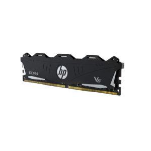 رم-دسکتاپ-DDR4-HP-3600MHz--مدل-V6-16GB