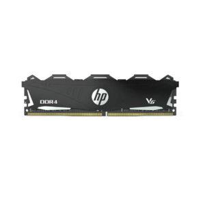 رم-دسکتاپ-DDR4-HP-3600MHz-مدل-V6-16GB