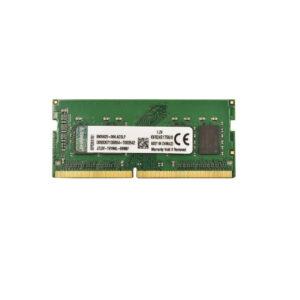 رم-لپ-تاپ-کینگستون--8GB-DDR4-2400