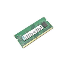 رم--لپ-تاپ-کینگستون-8GB-DDR4-2400