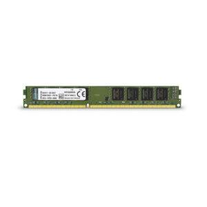 رم-کامپیوتر--کینگستون-مدل-DDR3-1333MHz-2GB
