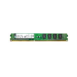رم-کامپیوتر-کینگستون-مدل-DDR3-1600MHz-CL11-4GB
