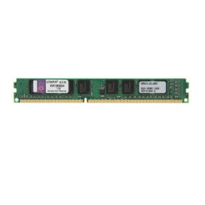 رم-کامپیوتر-کینگستونDDR3-1333MHz-4GB