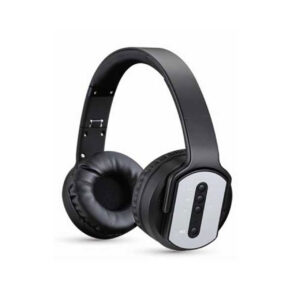 هدفون--بلوتوث-تسکو-مدل-Headphones-TSCO-TH-5323