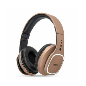 هدفون-بلوتوث-تسکو-مدل-Headphones-TSCO-TH-5339