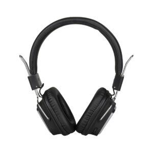 هدفون-بلوتوث-تسکو-مدل---Headphones-TSCO-TH-5345