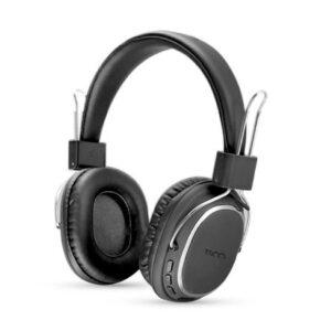 هدفون-بلوتوث-تسکو-مدل-Headphones-TSCO-TH-5346