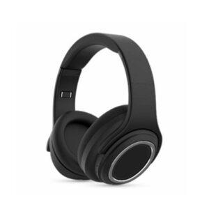 هدفون-بلوتوث-تسکو-مدل-Headphones--TSCO-TH-5347