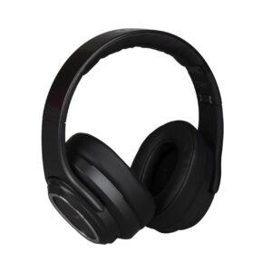 -هدفون-بلوتوث--تسکو-مدل-Headphones-TSCO-TH-5347