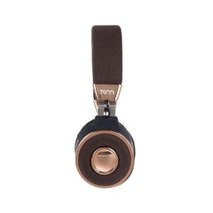 -هدفون-.بلوتوث-تسکو-مدل-Headphones-TSCO--TH-5336