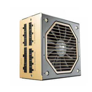 پاور-کوگار-CG-PSU-GXF-AURUM-650W-80-Plus-Gold-Full-Modular
