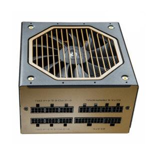 پاور-کوگار-CG-PSU-GXF-AURUM-750W-80-Plus-Gold--Full-Modular