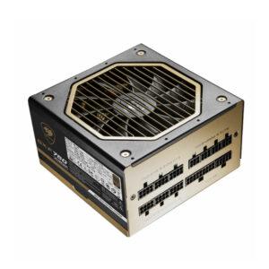 پاور-کوگار-CG-PSU-GXF-AURUM-750W-80-Plus-Gold-Full-Modular