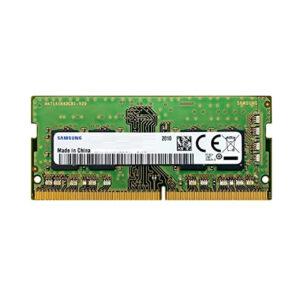 32GB-DDR4-3200MHz